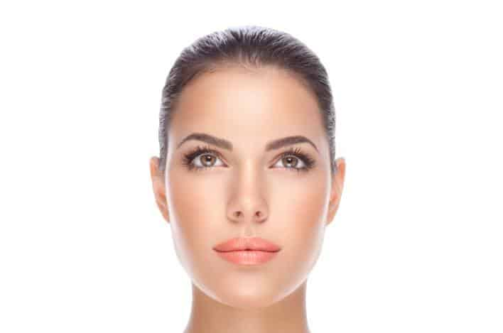 Nose job Rhinoplasty